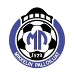 Mikkelin Palloilijat Sub 19