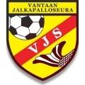 VJS/Akatemia Sub 19