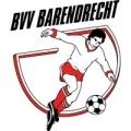 BVV Barendrecht Sub 19
