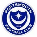 Portsmouth Sub 18