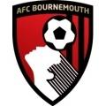 AFC Bournemouth Sub 18