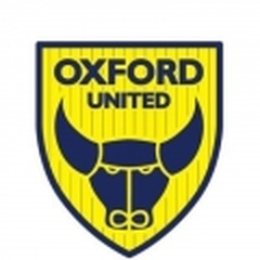 Oxford United Sub 18