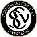 SV 07 Elversberg Sub 19