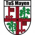 TuS Mayen Sub 19