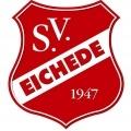 SV Eichede Sub 19
