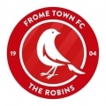 Frome Town