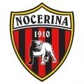 Nocerina Sub 19