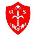Triestina Sub 19