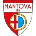 Mantova Sub 19