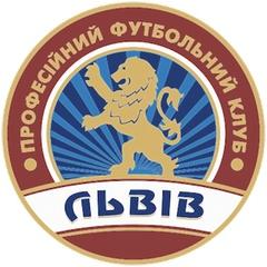 Lviv Sub 21