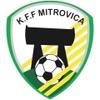 Mitrovica Fem
