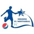 Nojom El Mostabel