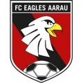 Eagles Aarau