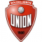 BK Union