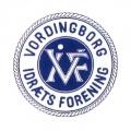 Vordingborg IK