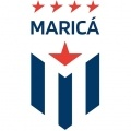 >CFRJ / Maricá