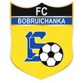 Bobruichanka Fem