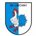 Libcany