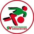 Pöttinger Grieskirchen