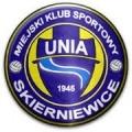 >Unia Skierniewice