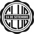 24 de Setiembre