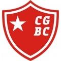 General Caballero CG