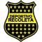 Deportivo Recoleta
