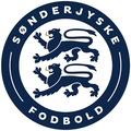 SønderjyskE Sub 17