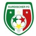 Kurdischer FC Gießen
