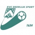 Deerlijk Sport