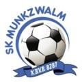 Munkzwalm