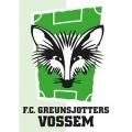 Greunsjotters Vossem