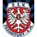 FSV Frankfurt Sub 19