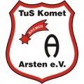 TuS Komet Arsten Sub 19