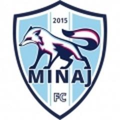 Minai