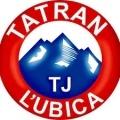 Tatran Ľubica