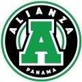 >Alianza FC