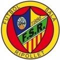 FS Ripollet