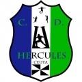 CD Hércules Ceuta