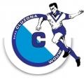RKSV Cluzona