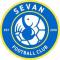 SEVAN FC