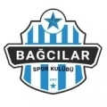 >Bagcilarspor