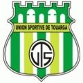 Union Touarga
