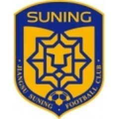 Jiangsu Suning