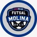 Futsal Molina