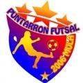 El Puntarron FS
