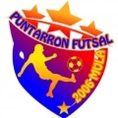 Puntarron Futsal