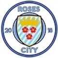 Roses City FC