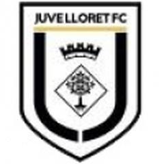 Juve-Lloret FC A