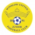 Winslow United